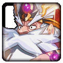 File:Icon Alfred 05.png
