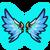 Icon Soulwing Scissors 01