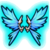 Icon Soulwing Paper 01