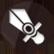 File:Attack icon.png