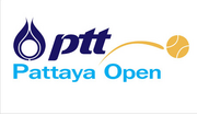 PTT Pattaya Open