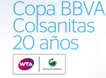 File:Copa Sony Ericsson Colsanitas Logo.png