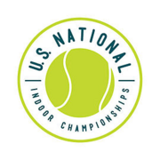 U.S. National.Indoor Tennis Championships