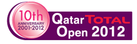 File:Qatar Ladies Open.png