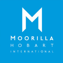 File:Hobart International logo.png