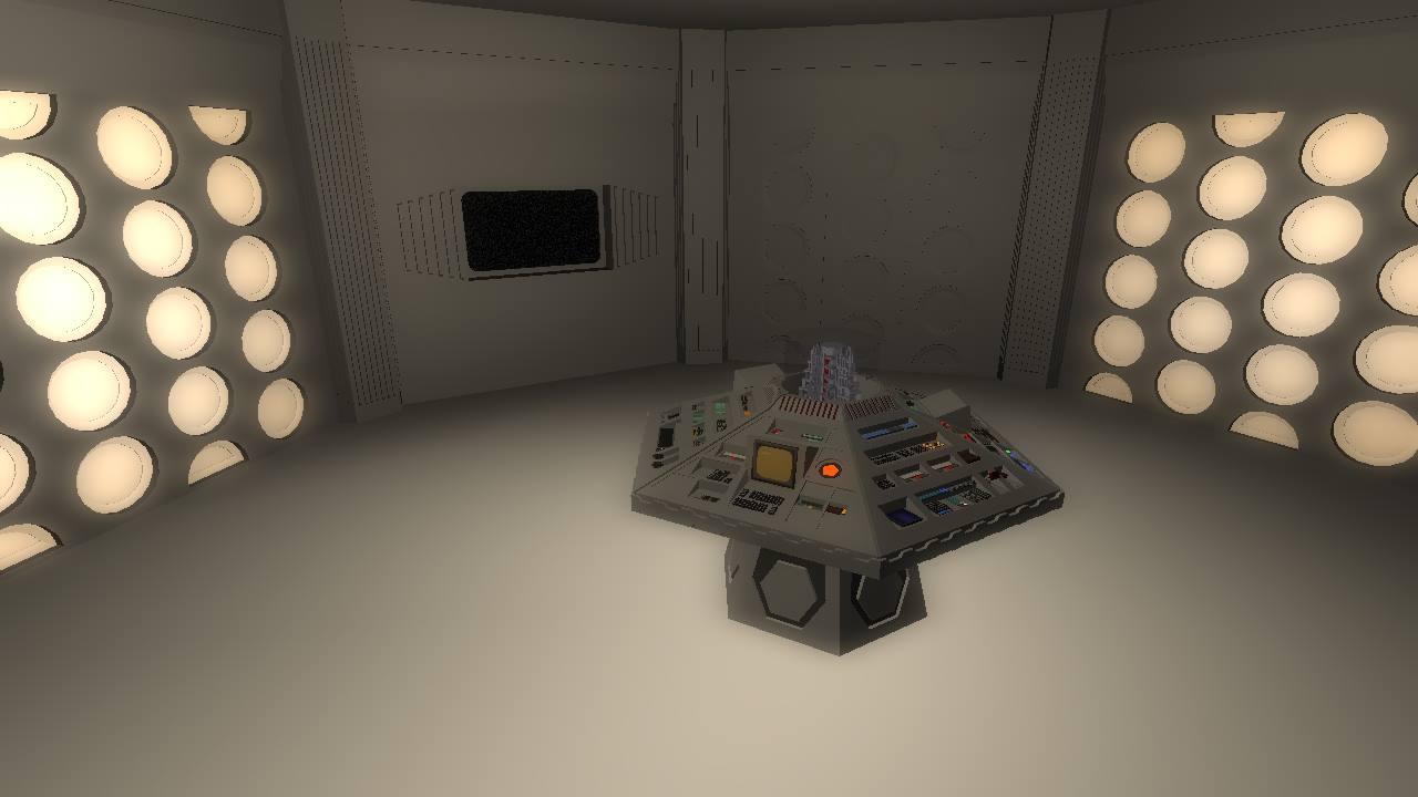 Image - Classic Theme Image.jpg | Fallout Who Vegas Wiki | FANDOM ...