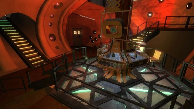 File:Copper Theme Image.jpg