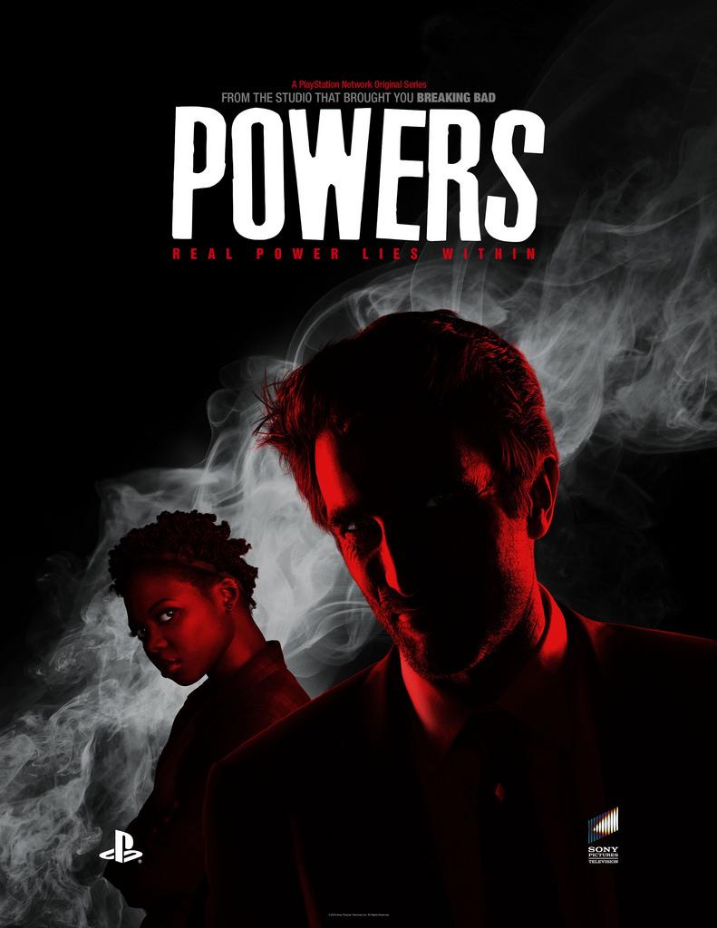 season 1 powers wiki fandom powered by wikia