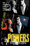 Powers Vol 1 3
