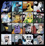 Powers Vol 1 4 Cameos 0002