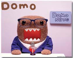 Domo-News