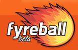 Fyreball