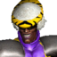 Baba GX-AX Icon