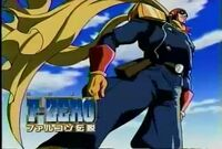 Captain Falcon F Zero Wiki Fandom Powered By Wikia