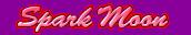 Spark Moon Logo (GX-AX)