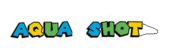 Icy's machine logo