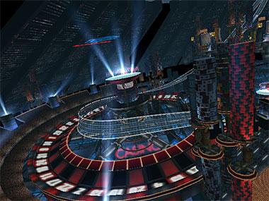 File:Vegaspalas01 l.jpg