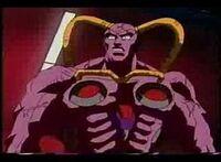 Hyper Zoda
