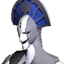 Spade GX-AX Icon