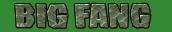 Big Fang Logo (GX-AX)