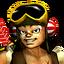 Dai Goroh GX-AX Icon