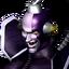 Zoda GX-AX Icon