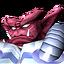 Draq GX-AX Icon