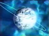 Planet Nintae