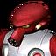 Octoman GX-AX Icon