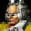 Dr. Clash GX-AX Icon
