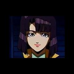Haruka Misaki