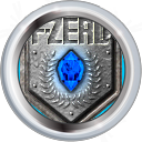 Badge-edit-4