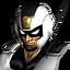 Phoenix GX-AX Icon