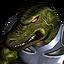 Bio Rex GX-AX Icon