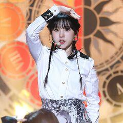 April 11, 2020 Show! Music Core #4