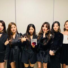 MBC Plus X Genie Music Awards'