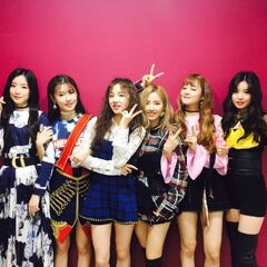May 20, 2018 (G)I-DLE SNS update #3 'LATATA' 3rd week