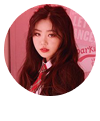 (G)I-DLE Wiki Soojin Icon