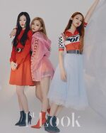 Gidle 1st Look 5