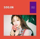 Soojin/Gallery