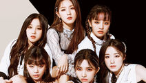 (G)I-DLE Oh my god JP Concept Photo Main Page