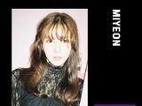 Miyeon/Gallery