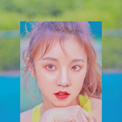 CéCi 2018, August Issue #6