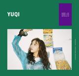 Yuqi/Gallery