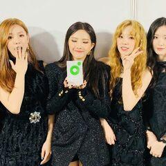 Melon Music Awards'