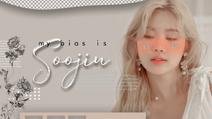 Userbox Soojin