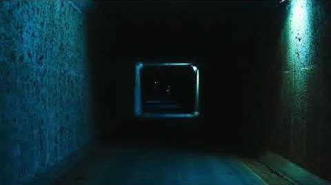 (G)I-DLE 'Whistle' Teaser