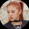 (G)I-DLE I Made Yuqi Icon 2