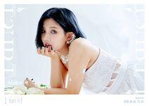 (G)I-DLE I trust Soyeon Teaser 2