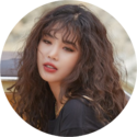 (G)I-DLE I Made Soojin Icon 2